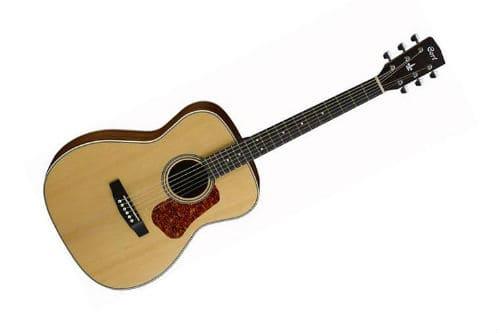 Музыкальный инструмент акустическая гитара