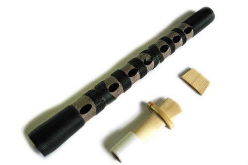 Музыкальный инструмент хитирики