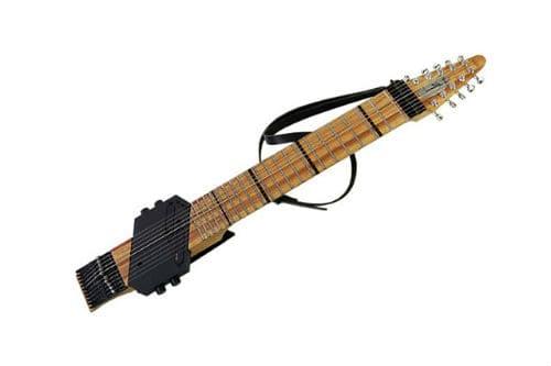 Музыкальный инструмент стик Чепмена