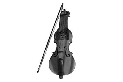 Музыкальный инструмент сука