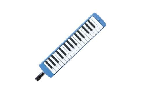 Музыкальный инструмент мелодика