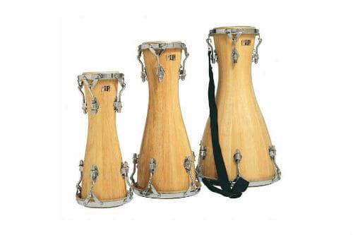 Музыкальный инструмент бата