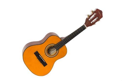 Музыкальный инструмент кавакинью