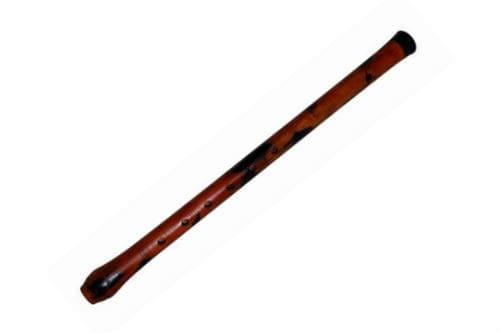 Музыкальный инструмент кавал