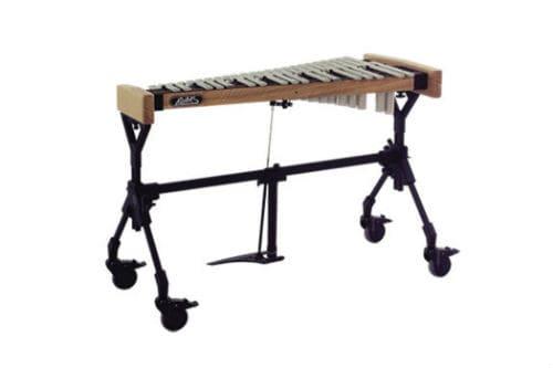Клавишные колокольчики