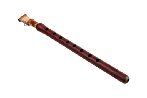 Музыкальный инструмент дудук