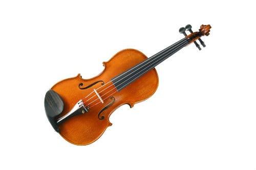 Музыкальный инструмент виола