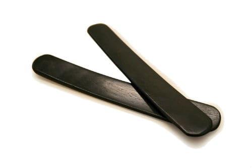 Музыкальный инструмент кости