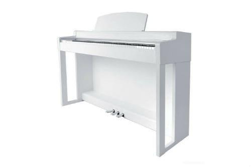 Цифровой рояль