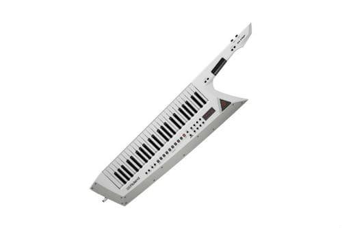 Музыкальный инструмент клавитара