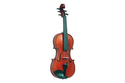 Музыкальный инструмент квинтон